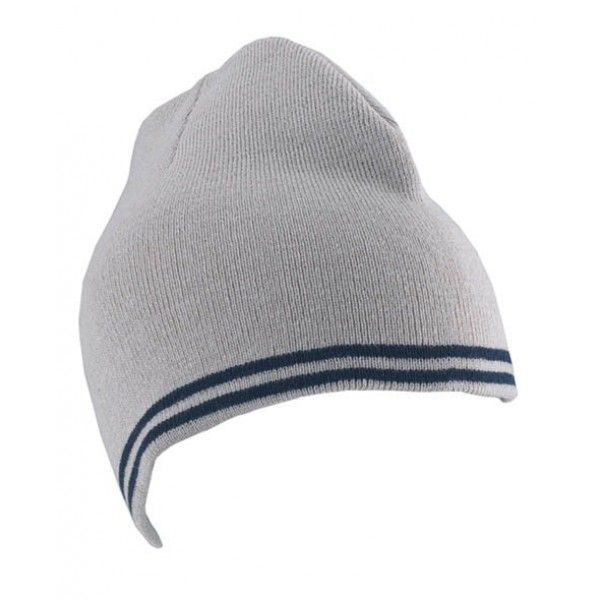 Always look cool in cool weather  .Absolute Apparel 810 Ski Hat w/o turn up .Knitted Ski Hat Without Turn Up AA810 .Heavy Gauge With Double Skin  Price: £1.01  Visit here: http://goo.gl/sY2qfE