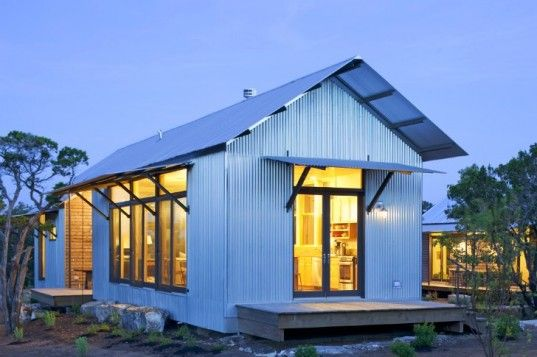 138 best images about adding studio to garage on pinterest for Sip prefab homes