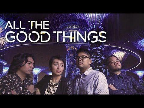 The thinking behind Singapore Tourism Board's music video to woo Filipinos - Mumbrella Asia