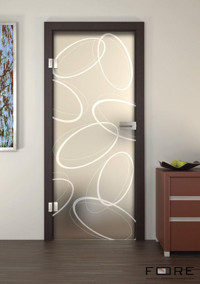Drzwi szklane Sand 04, glass doors, www.fore-glass.com, #drzwi #drzwiszklane #drzwiwewnetrzne #szklane #glassdoor #glassdoors #interiordoor #glass #fore #foreglass #wnetrza #architektura