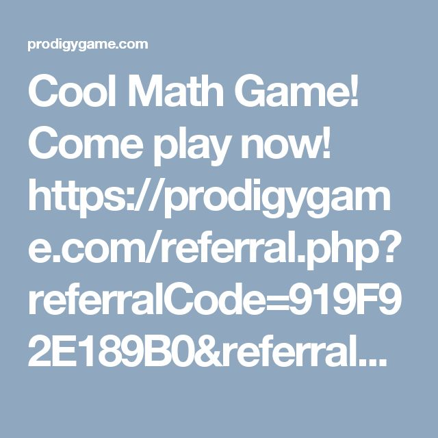 Superb 1000 Ideas About Play Cool Math Games On Pinterest My Maths Easy Diy Christmas Decorations Tissureus