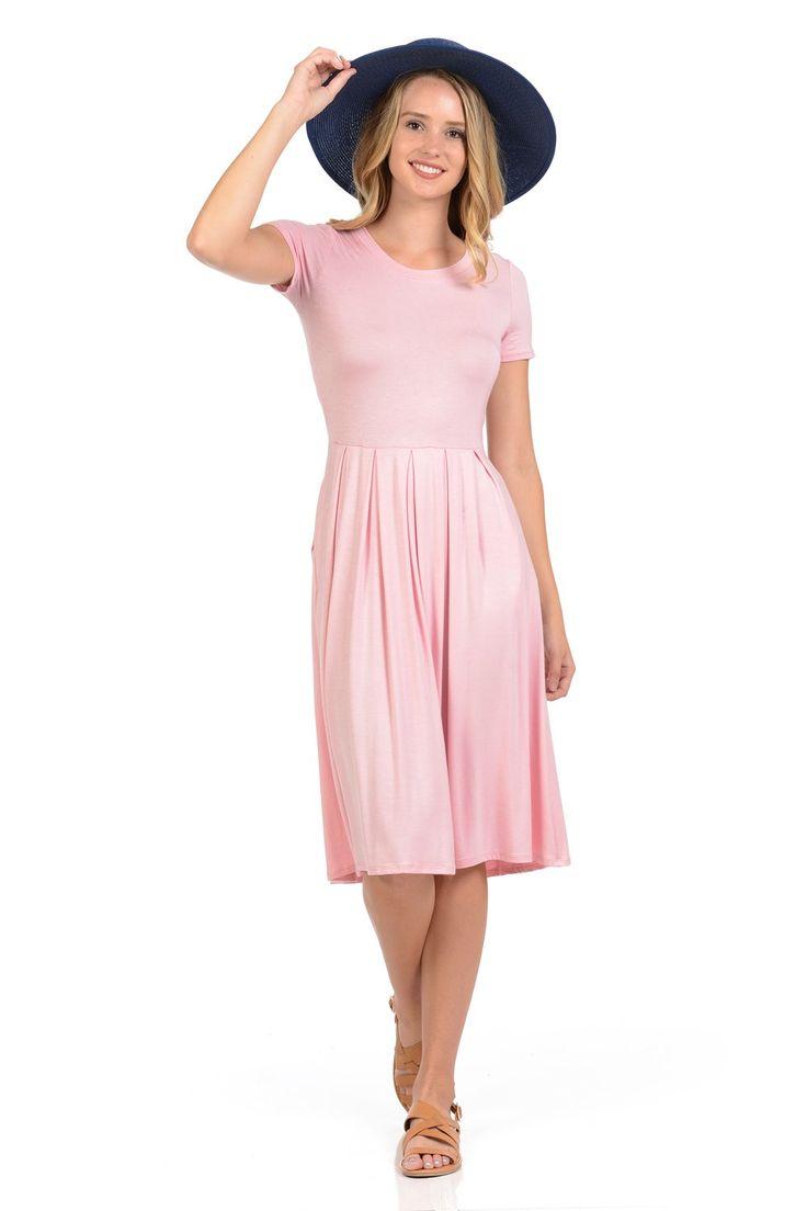 Único Tiendas De Vestido De Fiesta En Knoxville Tn Adorno - Ideas de ...