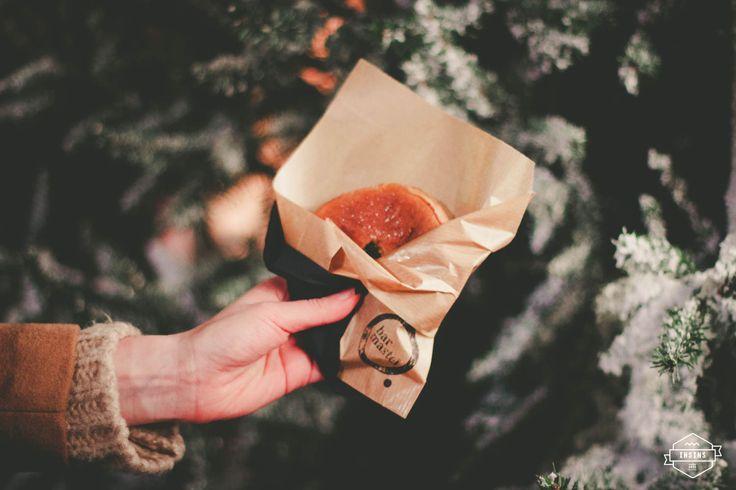 Gentse Winterfeesten | ♥