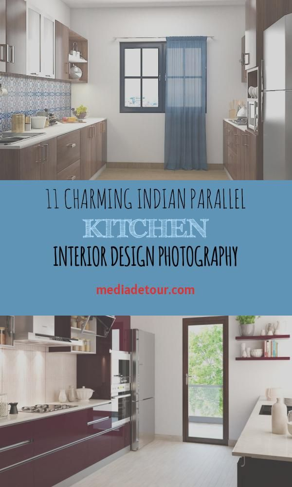 11 Charming Indian Parallel Kitchen Interior Design Photography Interior Design Kitchen Interior Design Photography Kitchen Interior
