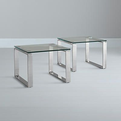 13 best Glass Coffee Tables images on Pinterest
