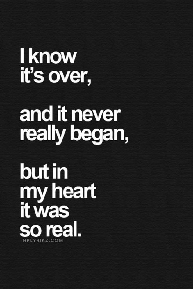 337 Relationship Quotes And Sayings Hurt Quotes Heart Quotes True Quotes