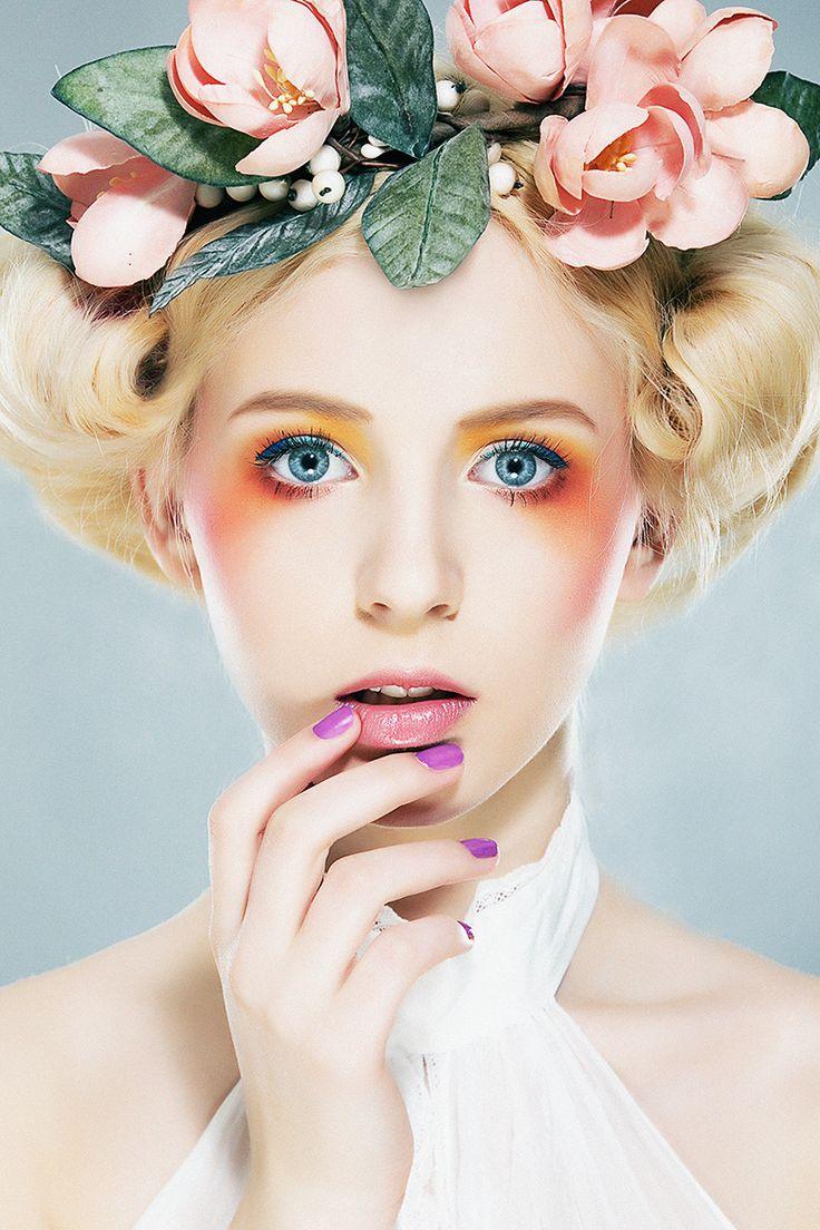 Beautiful-Close-Up-Art-Photography-1