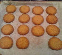 In de Verenigde Staten zijn deze koekjes een heus begrip. Hier in Nederland niet, maar daarom natuurlijk niet minder lekker. Hier vind je het recept voor heerlijke, crunchy kaneelkoekjes, met ingrediënten die je bijna allemaal wel in huis zult hebben. Let op: Er staat ook een tip voor je in als je niet zo gek…