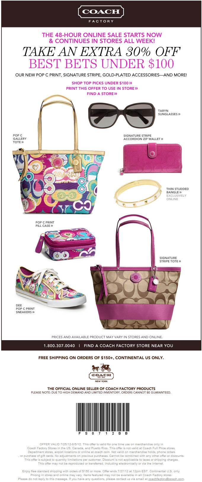 coach discount outlet online 2ch3  coach factory outlet online coupon code