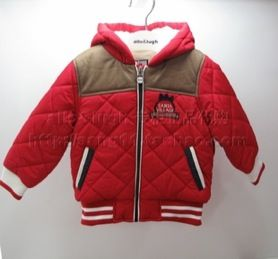 Зимняя одежда для деток на taobao www.taobao-live.com