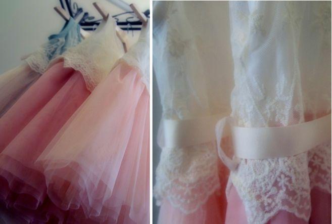 Our divine lace dresses <3  Find us on Facebook