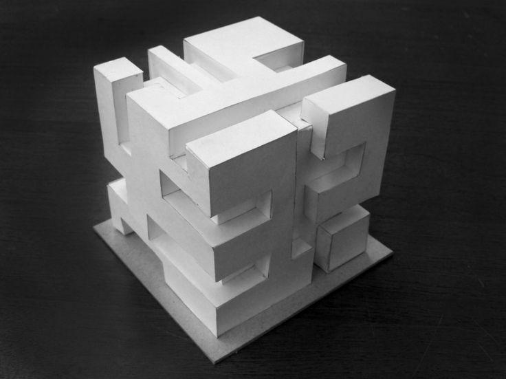 трансформация куба - Поиск в Google