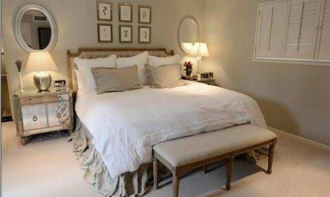 Modern Country Bedroom Ideas Ausie House Design In 2020 Modern Country Bedrooms French Bedroom Decor French Country Bedrooms