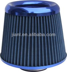 universal performance air filter (high flow  air filters, performance air filter,  tuning air filter, super power air filter, high efficiency air filter, modified car air filter)for car such as universal air filter , carbon fiber air filter, heat shield air filter, stainless steel air filter, cone air filter, open top air filter, mushroom air filter, replacement air filter, panel air filter, air filter element, mini air filter, breather, cabin filters and so on.