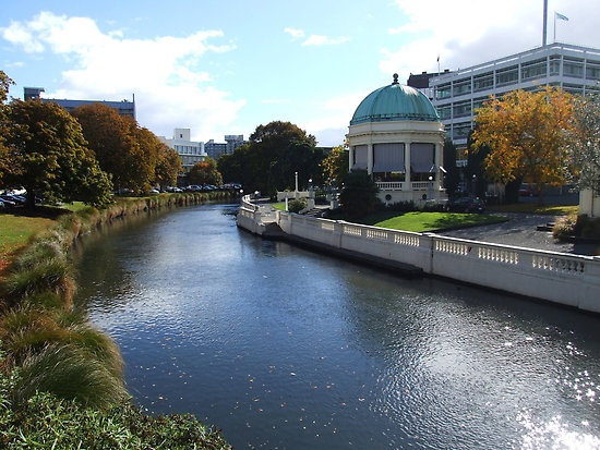Christchurch, New Zealand.jpg