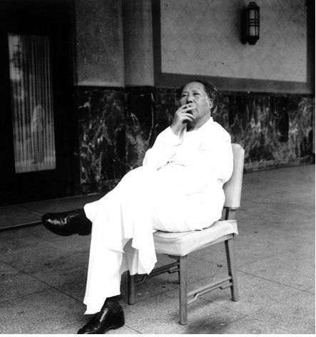 1967 年杭州刘庄