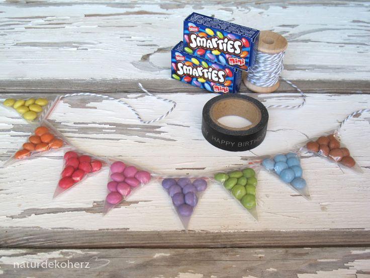 17 ideen zu candy spr che auf pinterest sekret rinen for Selbstgemachte geburtstagskarten