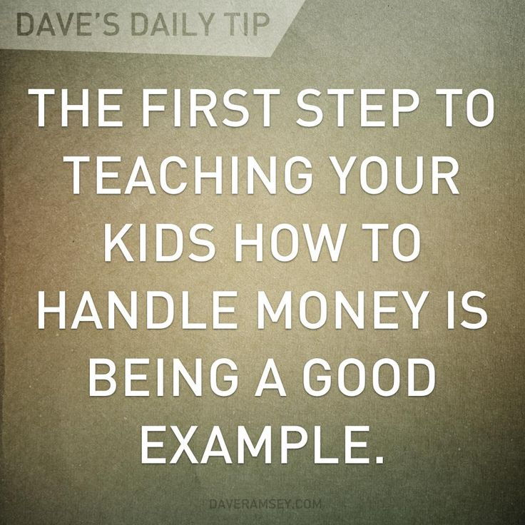 House of Hepworths (Dave Ramsey & our total money makeover