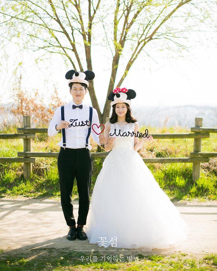 - #세미웨딩#세미웨딩스냅#야외웨딩스냅#노을공원#미키#미니#디즈니#justmarried#❤️꽃섬스냅#꽃섬#예비신부#예신#결혼준비#웨딩#웨딩스냅#맛보기#원본#조작가님#하나작가님#감사합니다 #wedding#weddingphoto#weddingphotography#weddingsnap#웨딩스타그램#서아웨딩 http://gelinshop.com/ipost/1517976762498955265/?code=BUQ79KqDDgB