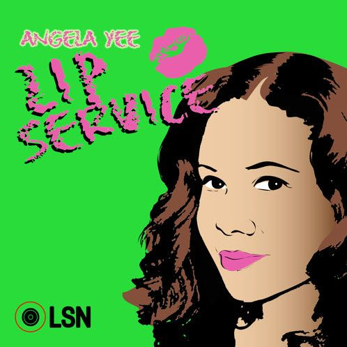 New post on Getmybuzzup- Angela Yee's Lip Service Ft. Hynakan & Cardi B (Episode 76 ) [Podcast]- http://getmybuzzup.com/?p=718008- Please Share