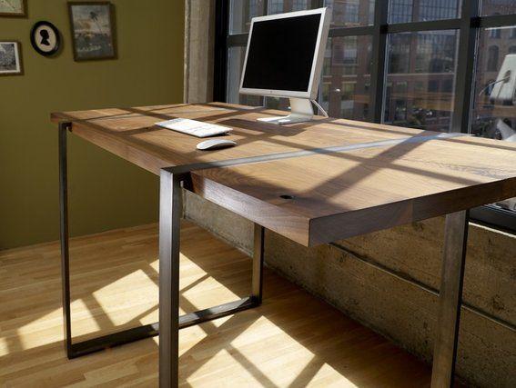 18 best stand work desk images on pinterest | desks, furniture and