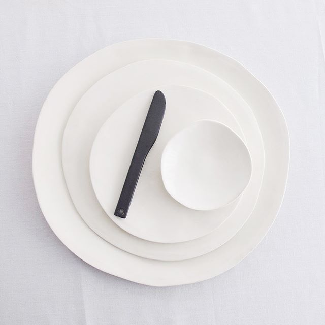 Klomp Ceramics klompceramics.com