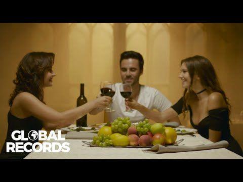 Carla's Dreams - Треугольники   Official Video - YouTube