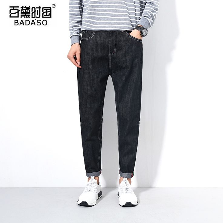 http://fashiongarments.biz/products/jeans-man-middle-aged-denim-jeans-casual-middle-waist-loose-long-pants-male-solid-straight-jeans-for-men-classical-size-s-4xl/,   	,   , fashion garments store with free shipping worldwide,   US $34.72, US $31.25  #weddingdresses #BridesmaidDresses # MotheroftheBrideDresses # Partydress