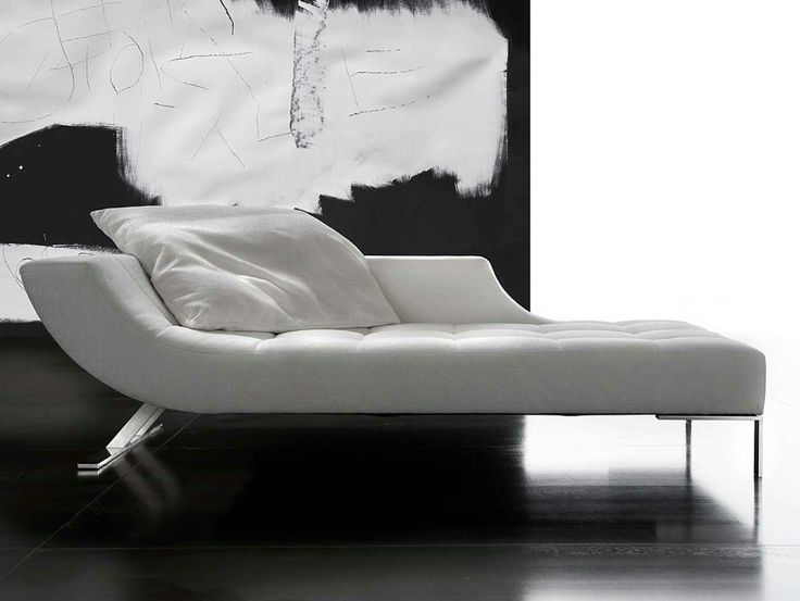 Find this Pin and more on Sofa Italian Design. 36 best Sofa Italian Design images on Pinterest