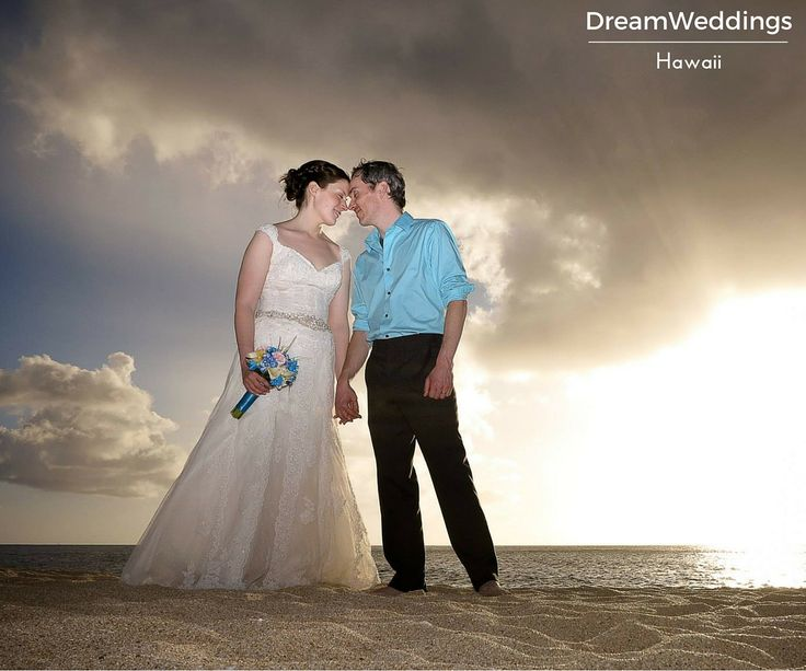 DreamWeddingsHawaii Is One Of The Greatest Wedding Planner And Photographer In Hawaii State Having Experience