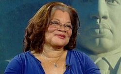 "Alveda King on the Anniversary of Her Uncle MLK's Death: If He Were Still Alive He'd ""Prayerfully Lead People Everywhere to Return to God"""