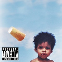 Hodgy Beats - Untitled EP 2 by OFWGKTA Official on SoundCloud