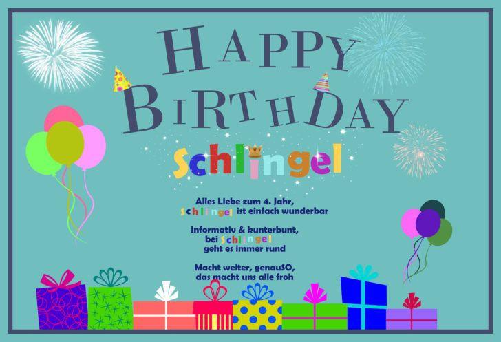 Geburtstagswunsche Kinder 6 Jahre New Geburtstagswunsche Fur 16