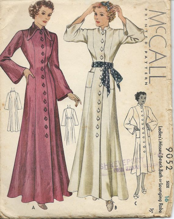 16 best images about 1936 Fashions on Pinterest | Review ...