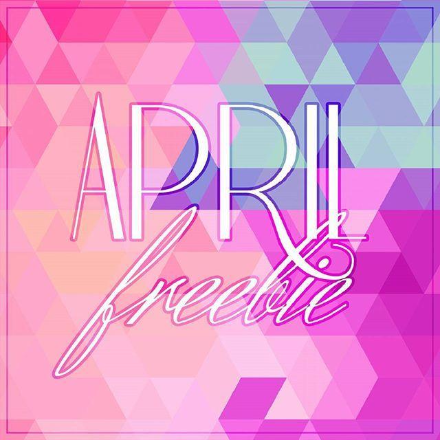 April freebie! Get it now!!!! https://fancyplanner.wordpress.com/ . . . . . . #Plannerlove #plannercommunity #plannergoodies #erincondrenstickers #plannersupplies #etsysticker #etsystickershop #eclp #stickers #stickerobsessed #plannernerd #planneraddict #plannerstickers #plannerlife #plannergeek #plannerobsessed #plannerdecoration #plannerjunkie #planner #erincondrenlifeplanner #fancyplanner #stationery #stationeryaddict #freeprintables #freeprintablestickers #printables #printablestickers