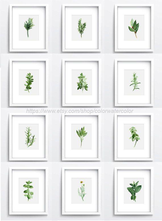 Best 25 Kitchen art prints ideas on Pinterest Food drawing