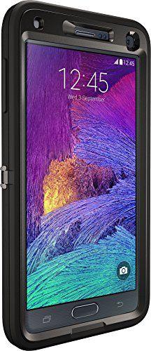 OtterBox Samsung Galaxy Note 4 Case Defender Series #deals