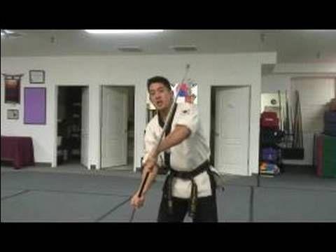 Top 10 Martial Arts: Full Names and Descriptions