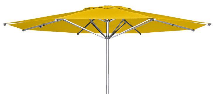 Doppler Şemsiye Lara Concept 'de! cafe şemsiyesi, otel şemsiyesi, restaurant şemsiyesi, cafe şemsiyesi, otel şemsiyesi, restaurant şemsiyesi, uzaktan kumandalı şemsiye, otomatik şemsiye, güneş enerjili şemsiye, kare şemsiye, 3x3 metre şemsiye, 4x4 metre şemsiye, 5x5 metre şemsiye, 6x6 metre şemsiye, ahşap şemsiye, teleskopik şemsiye, büyük şemsiye, plaj şemsiyesi, teras şemsiyesi, dış alan şemsiyesi, şemsiye modelleri, şemsiye fiyatları, şemsiye markaları, bahçe şemsiyesi, kaliteli şemsiye