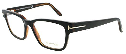 d48a8b8efa Tom Ford for unisex ft5288 – 005