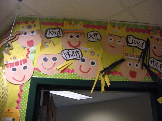 fairytale preschool theme 135 best images about preschool themes tales on 272