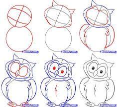 Bildergebnis für zeichnen lernen vorlagen