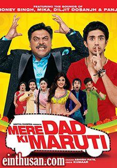 hindi movie Kirkit