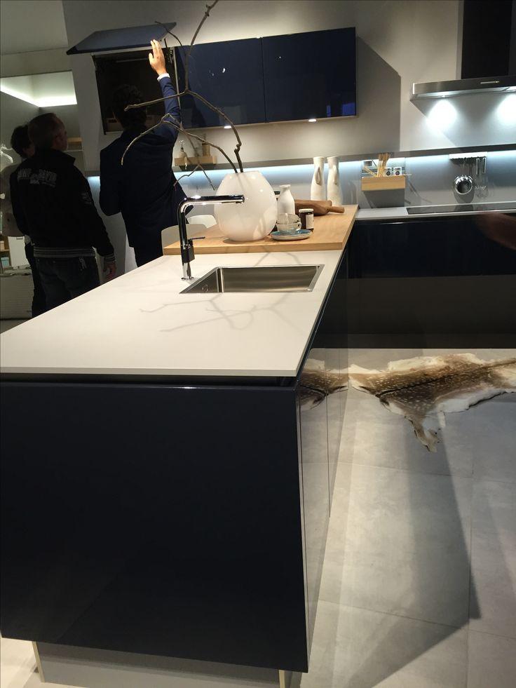111 best h cker systemat keukens images on pinterest. Black Bedroom Furniture Sets. Home Design Ideas