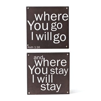 ruth 1:16.: Art Sets, Wall Art, Sisters Quotes, Ruth 116, Wedding Vows, Ruth 1 16, My Husband, Master Bedrooms, My Wedding