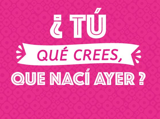 Dulces Mexicanos Frases: 292 Best Images About DECIRES Y REFRANES On Pinterest