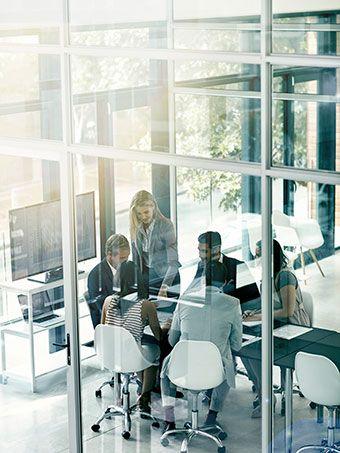 4 Risks to Consider When Internal Audit Planning