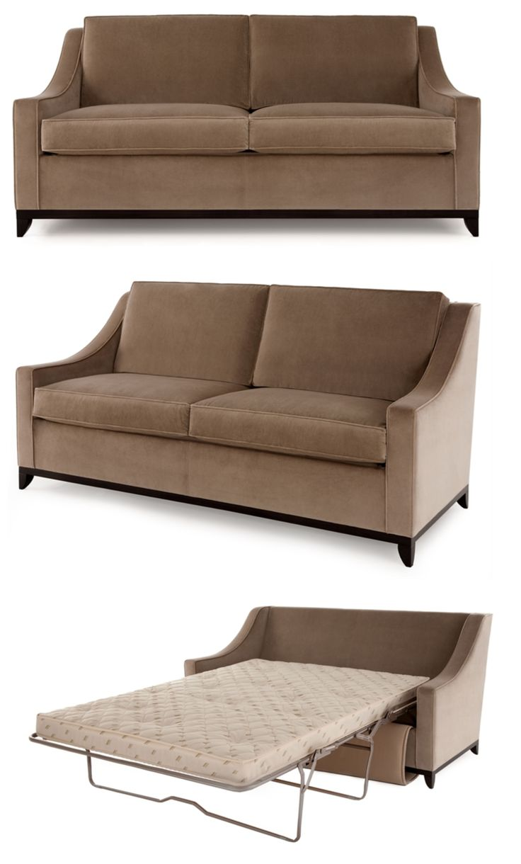 Classically stylish with regal overtones, Spencer continues to be one of our bestsellers. From the elegant curling arms to the foam-wrapped feather and down seat cushioning; Spencer is a lavish addition to any interior. All of our high quality sprung sofa bed mattresses are mounted on solid beech slats with a 3 fold bed mechanism.