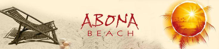Location aboba Beach Neckargemünd  Standesamtliche trauung im freien möglich