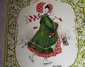 88 Best Holly Hobbie Images On Pinterest Holly Hobbie